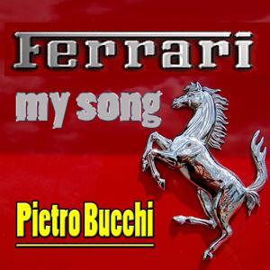Ferrari My Song