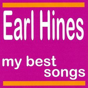 My Best Songs - Earl Hines
