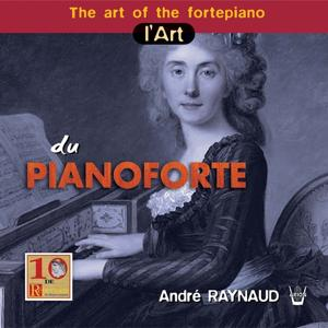 L'art du pianoforte, vol. 2