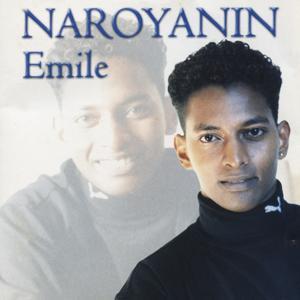 Emile Naroyanin