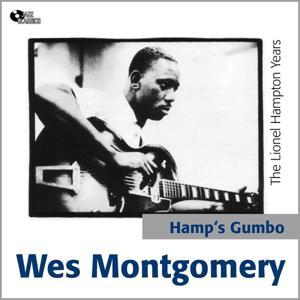 Hamp's Gumbo - the Lionel Hampton Years