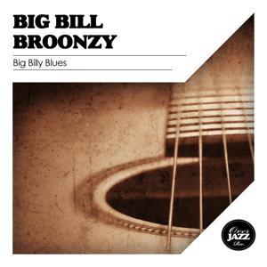 Big Billy Blues