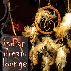 Indian Dream Lounge