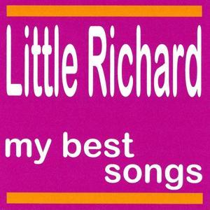 My Best Songs - Little Richard