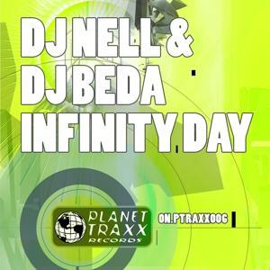 Infinity Day