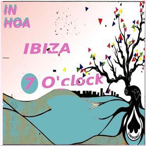 Ibiza 7 O'clock!!