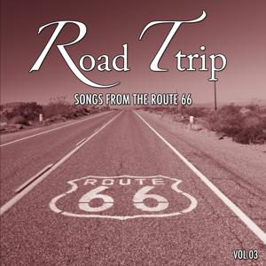 Road Trip, Vol.3 (Songs from the Route 66)