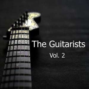 The Guitarists, Vol. 2