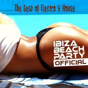 Ibiza Beach Party Official