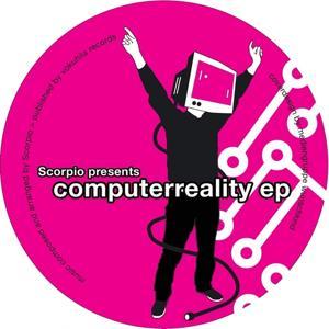 Computerreality EP