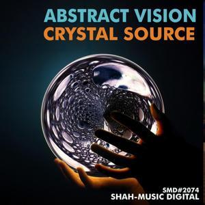 Crystal Source