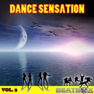 Dance Sensation Vol.2
