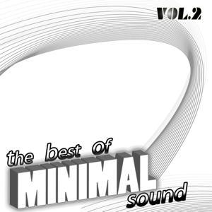 The Best of Minimal Sound, Vol. 2