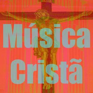 Música Cristã