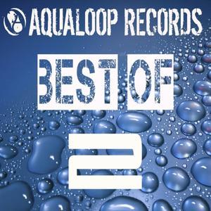 Best of Aqualoop (Vol. 2)