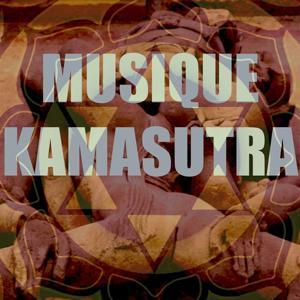 Musique Kamasutra