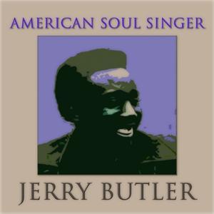 American Soul Singer (Remastered)