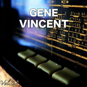 H.o.t.s Presents : The Very Best of Gene Vincent, Vol. 2