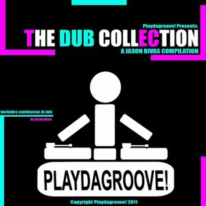 The Dub Collection