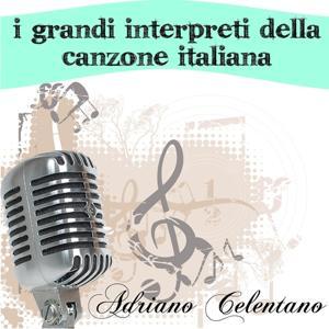 I grandi interpreti della canzone italiana
