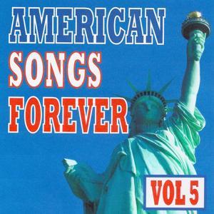 American Songs Forever, Vol. 5
