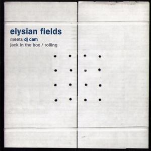 Elysian Fields meets Dj Cam
