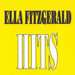 Ella Fitzgerald - Hits