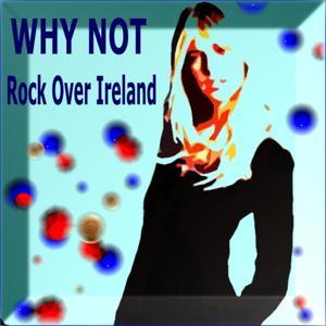 Rock Over Ireland