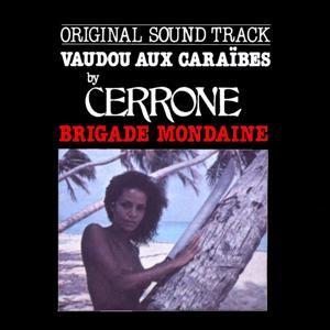 Brigade Mondaine 3 (Vaudou Aux Caraïbes)