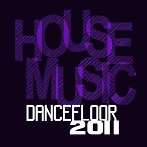 House Music Dancefloor 2011