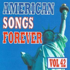 American Songs Forever, Vol. 42