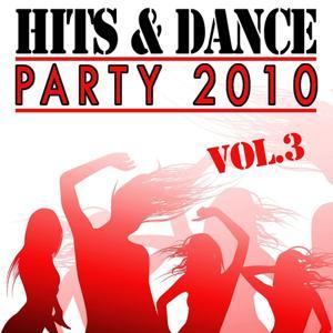 Hits & Dance Party 2010, Vol. 3