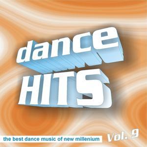 Dance Hitz, Vol. 9