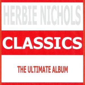 Classics - Herbie Nichols
