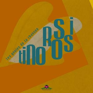 Les génies de la chanson : Tino Rossi