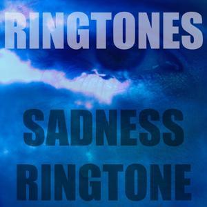 Sadness Ringtone