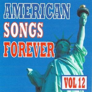 American Songs Forever, Vol. 12