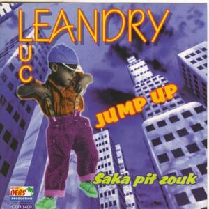 Jump Up (Saka pit zouk)