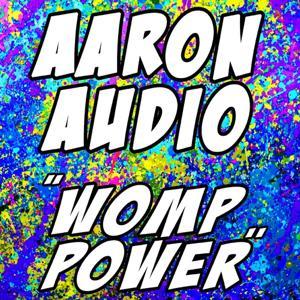 Womp Power