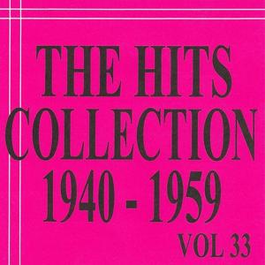 The Hits Collection, Vol. 33