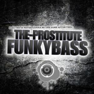 FunkyBass