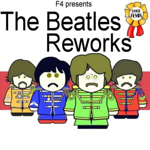 Beatles Reworks