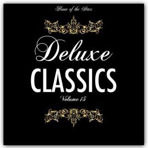 Deluxe Classics, Vol. 15
