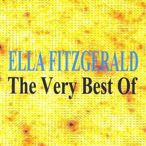 The Very Best of - Ella Fitzgerald
