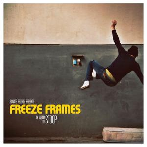 Freeze Frames (Special Edition Including Live Versions)