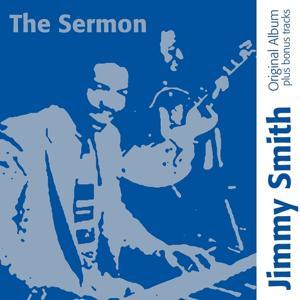 The Sermon (Original Album With Bonus Trakcs)