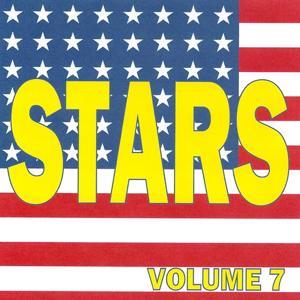 Stars, Vol. 7