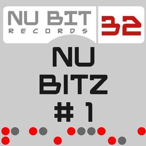 Nu Bitz #1