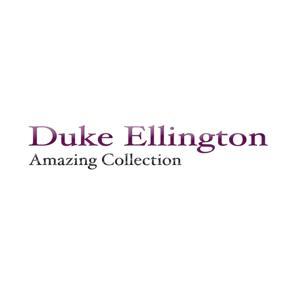 Duke Ellington (Amazing Collection)