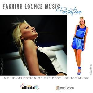 Fashion Lounge Portofino